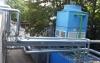Exkursion Dampfstrahlkältemaschine